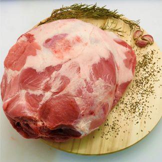 Pa de Porco