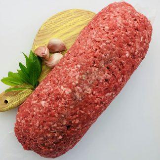 Rolos de Carne