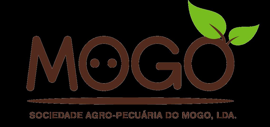SAPMOGO.PT